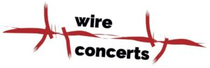 wire concerts